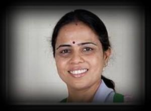 Sobha Nagireddy Passed Away in Accident