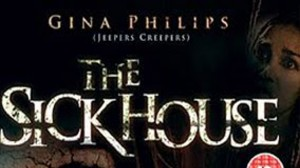 The Sick House Full Length Horror Movie