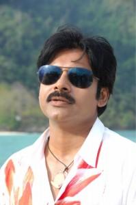 Pawan Kalyan telangana Campaign