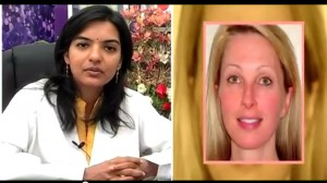 Skin Pigmentation Treatment And Fatty Liver Ayurvedic Treatment