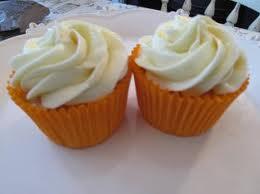 vanilla muffin Delicious recipe