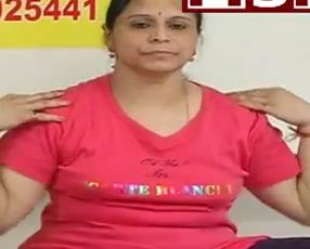 smaran shakti and Netra Shakti In Yoga