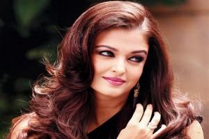 Aishwarya Rai Bachchan to make her comeback