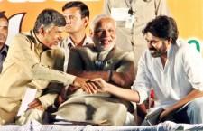 Pawan Kalyan Press Meet After TDP And BJP Victory