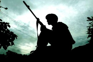 AP Engineer Kidnapped in Assam by Bodo terrorist