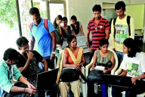 AP Government to approach SC over Eamcet counselling
