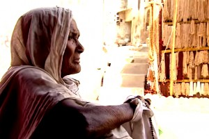 Satyamev Jayate  Old Age Sunset Years  Sunshine Life