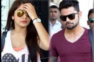 Will Anushka Sharma and Virat Kohli make their relationship