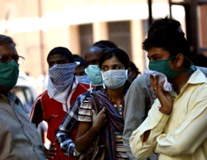 Swine Flu Claims 4 More Lives in Hyderabad