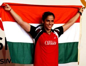 Saina Nehwal world No 1 ranking in womens singles