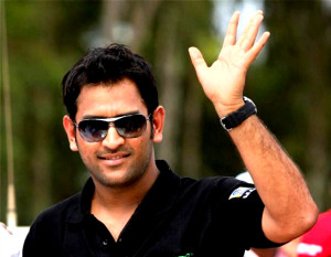 10 Highest Paid Batsman In the World
