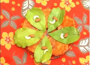 Pineapple Sweet Recipe Part 3