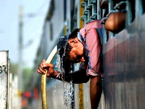 Heatwave kills 90 more crosses 800 in Andhra and Telangana