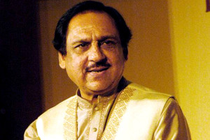 Ghulam Ali cancels concerts in India