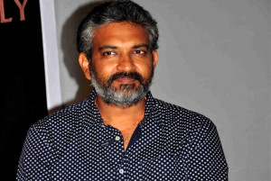 Director SS Rajamouli Not Interested In Awards