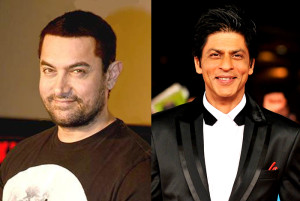Aamir Khan Refused Josh Because of Shah Rukh Khan