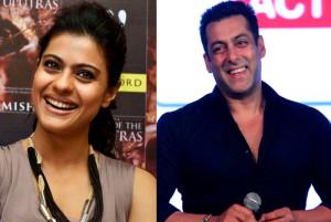Salman Khan to romance Kajol and Sonakshi Sinha in Dabangg 3
