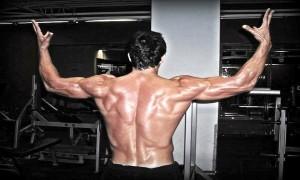 Watch Sidharth Malhotra's latest workout video