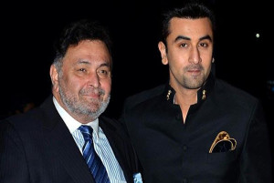 Rishi Kapoor to file a defamation suit against a housing society