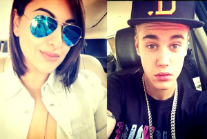 Sonakshi Sinha Will Perform At Justin Bieber Tour In India
