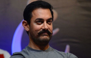 Aamir Khan News Physically Transform Look