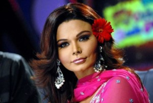 Watch Rakhi Sawant Break up For zero balance in Bank Balance