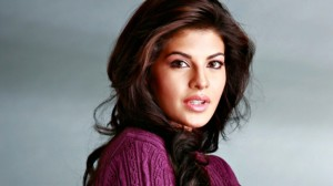 Watch Jacqueline fernandez Amazingly playing piano