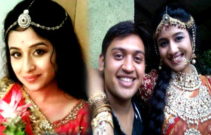 Gorgeous Paridhi Sharma Aka Jodha Unseen Pictures